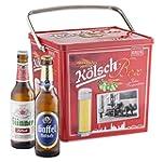 Kalea K�lsch Box, 11 ausgew�hlte K�ls...
