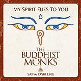 My Spirit Flies To You