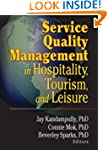 Service Quality Management in Hospita...
