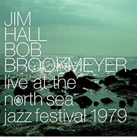 Live At The North Sea Jazz Festival