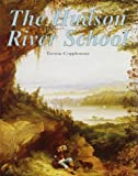 The Hudson River School (Treasures of Art) (0517161206) by Copplestone, Trewin