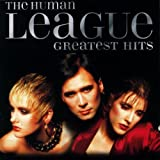 Human League - Greatest Hits ~ Human League