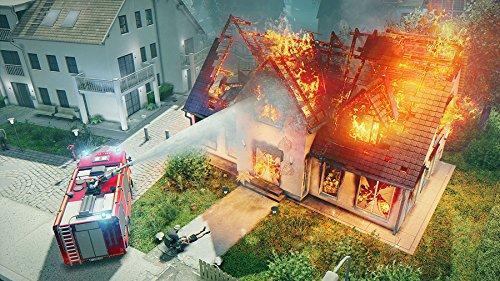 jogos de bombeiro