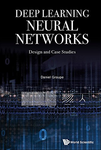 Download deep learning neural networks design and case studies pdf download deep learning neural networks design and case studies pdf by daniel graupe fandeluxe Gallery
