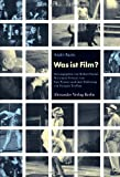 Was ist Film? (3895810622) by Andre Bazin