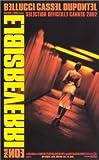 echange, troc Irréversible [VHS]