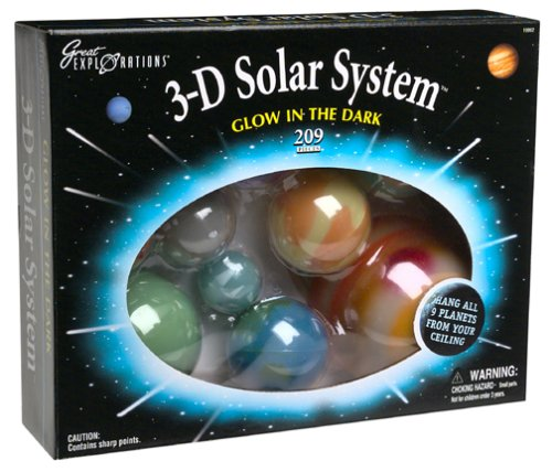 51H5PCRT8DL Cheap Price 3 D Solar System