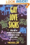 Gay Love Signs