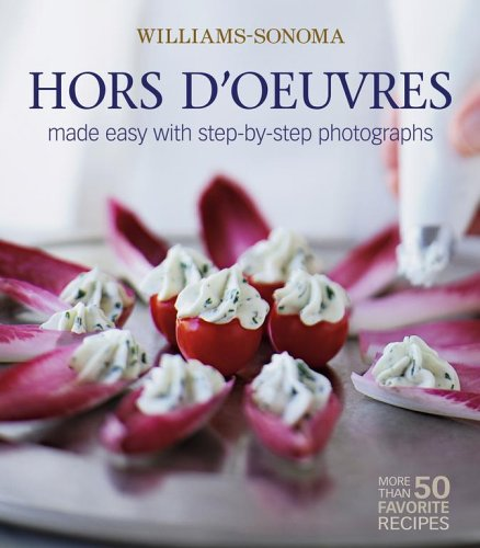 williams-sonoma-mastering-hors-doeuvres
