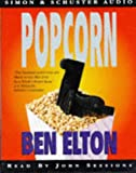 Popcorn (Brainship)