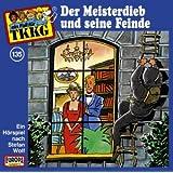 135/der Meisterdieb und Seine Feinde [Musikkassette]