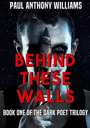 Behind These Walls