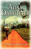 Ada's Daughter by Jacqueline Maduneme