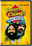 Cheech & Chong's Next Movie