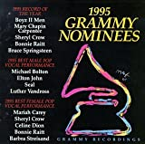 1995 Grammy Nominees