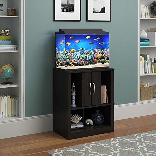 20 gallon aquarium and stand aquarium stand on top fon for 20 gallon fish tank for sale