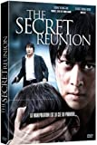 echange, troc The Secret Reunion