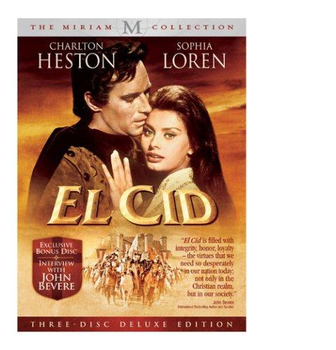 el-cid-3-disc-deluxe-edition