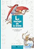 echange, troc Jean-Olivier Héron - Le mariage de la sirène