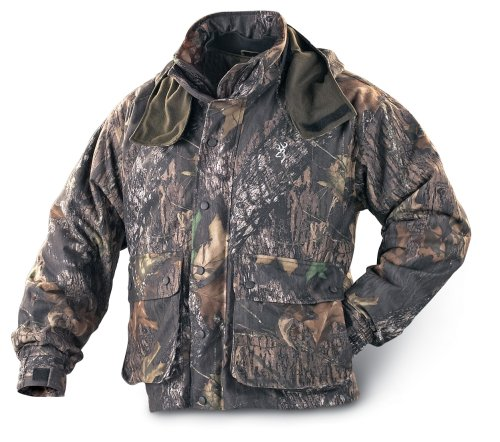 Browning 3-in-1 Parka New Mossy Oak Break-Up - Buy Browning 3-in-1 Parka New Mossy Oak Break-Up - Purchase Browning 3-in-1 Parka New Mossy Oak Break-Up (Browning, Browning Mens Outerwear, Apparel, Departments, Men, Outerwear, Mens Outerwear)