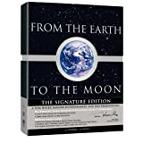 From the Earth to the Moon - The Signature Edition ~ Brett Cullen