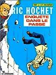 Ric Hochet 18