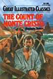 Image of The Count of Monte Cristo (Great Illustrated Classics)