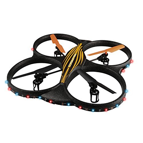 Akaso-K88-24GHz-4-CH-6-Axis-Gyro-RC-Quadcopter-with-HD-Camera-360-degree-Rolling-Mode-LED-RC-Drone