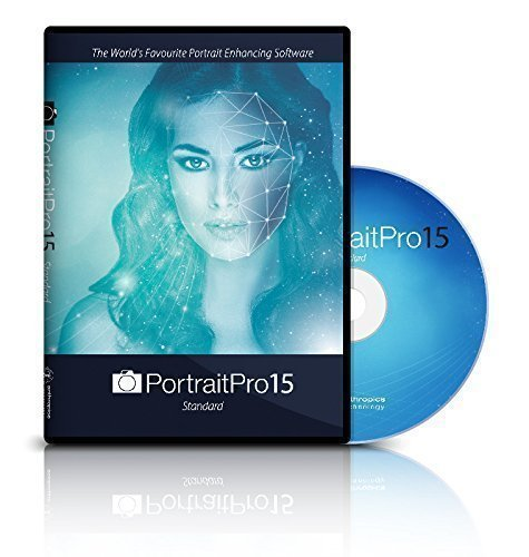 portrait-pro-15-cd-rom