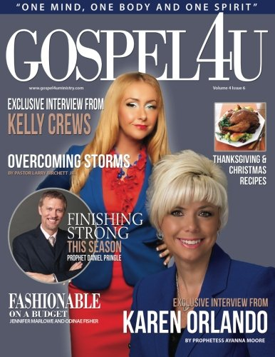 gospel-4-u-finishing-strong