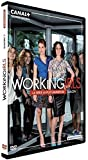 Image de WorkinGirls - Saison 3