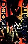 1999 : Le Feu du ciel