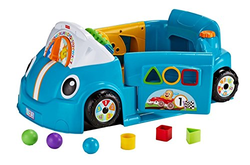 Laugh-Learn-Smart-Stages-Blue-Crawl-Around-Car
