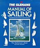 The Glenans Manual of Sailing (0715300164) by Peter Davison