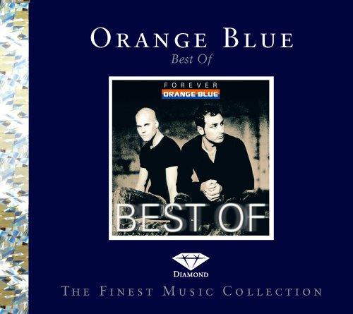 Orange Blue - Forever - Best Of - Zortam Music