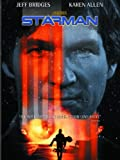 Starman UnBox Download