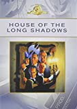 House of the Long Shadows [Import]