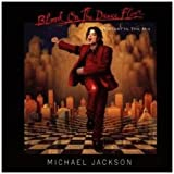 Michael Jackson BLOOD ON THE DANCE FLOOR/ HIStory In The Mix