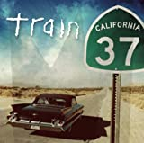 California 37 (Deluxe Edition) Train