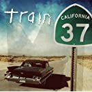 California 37 (Deluxe �dition)