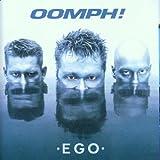 echange, troc Oomph! - Ego