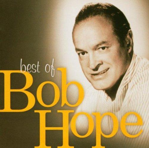 Bob Hope - Best Of Bob Hope - Zortam Music