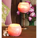 Northern Lights Candles 4 Esque For Breast Cancer Awareness Candle