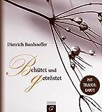 Image de Dietrich Bonhoeffer. Behütet und getröstet