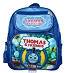 Small Size Thomas and Friends Backpac...