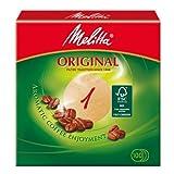 MELITTA -FILT.PA1 NW 94MM 100S