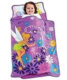 Disney Tinker Bell Nap Mat, Toddler