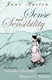 Sense and Sensibility: The Jane Austen Bicentenary Library