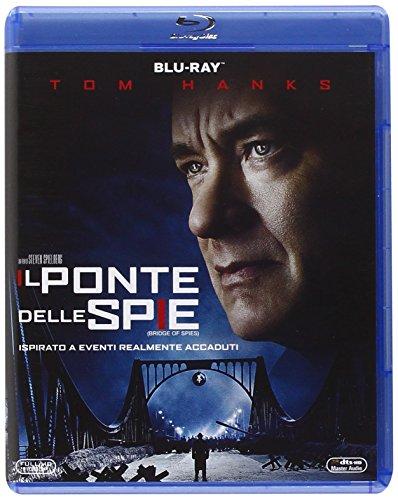 il-ponte-delle-spie-blu-ray
