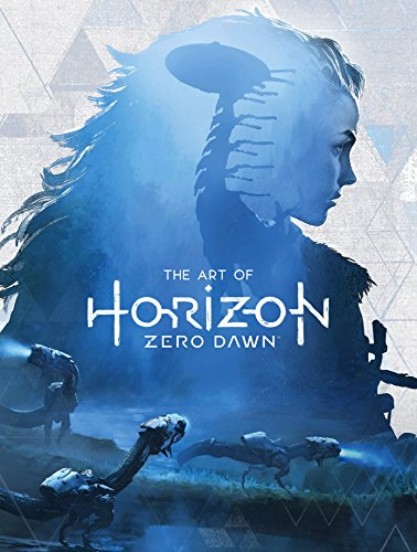 the-art-of-horizon-zero-dawn